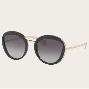 Bvlgari 3062 Sunglasses 🆕‼️